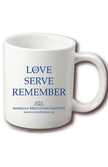 AMI mug