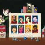 Celebrity AMIweb 150x150
