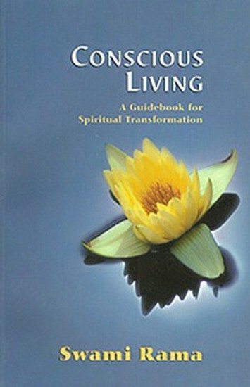 Conscious Living by Swami Rama