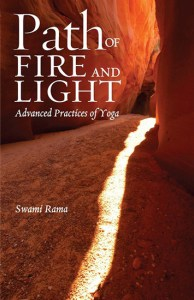 Path of Fire and Light I by Swami Rama