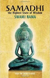Samadhi by Swami Rama