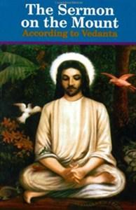 Sermon on the Mount by Swami Prabhavananda