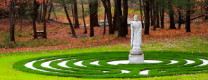 buddha home 1