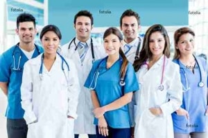 Physicians Webinar