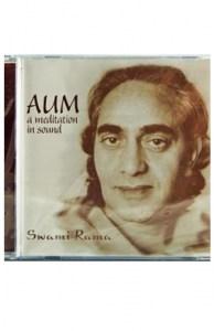 Aum A Meditation in Sound
