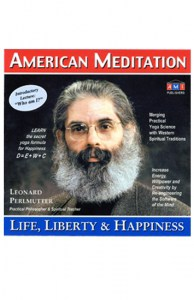 life liberty and happiness cd