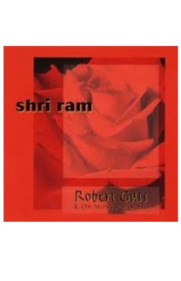 shri ram on wings of song