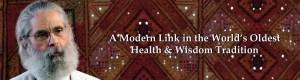 American Meditation Institute Featured Image 2