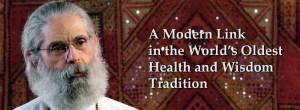 American Meditation Institute Featured Image copy