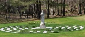 Buddha Spring 2