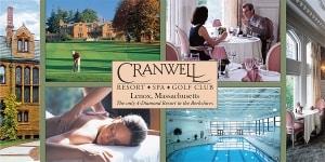 Cranwell Collage 2