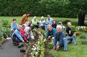 Garden Day 2012 Lg