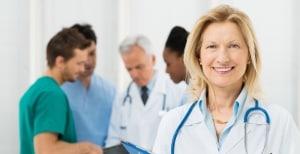 Medical Education Credits copy