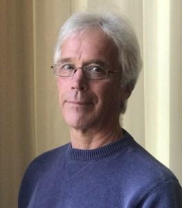 Andre Tremblay