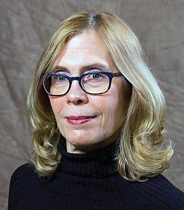 Anita Burock Stotts