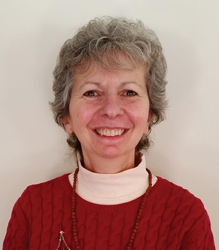 Doreen Howe