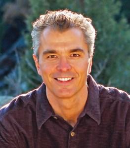 Gustavo Grodnitzky