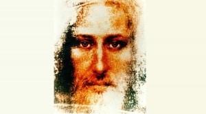 JESUS SECRET LIFE IN INDIA