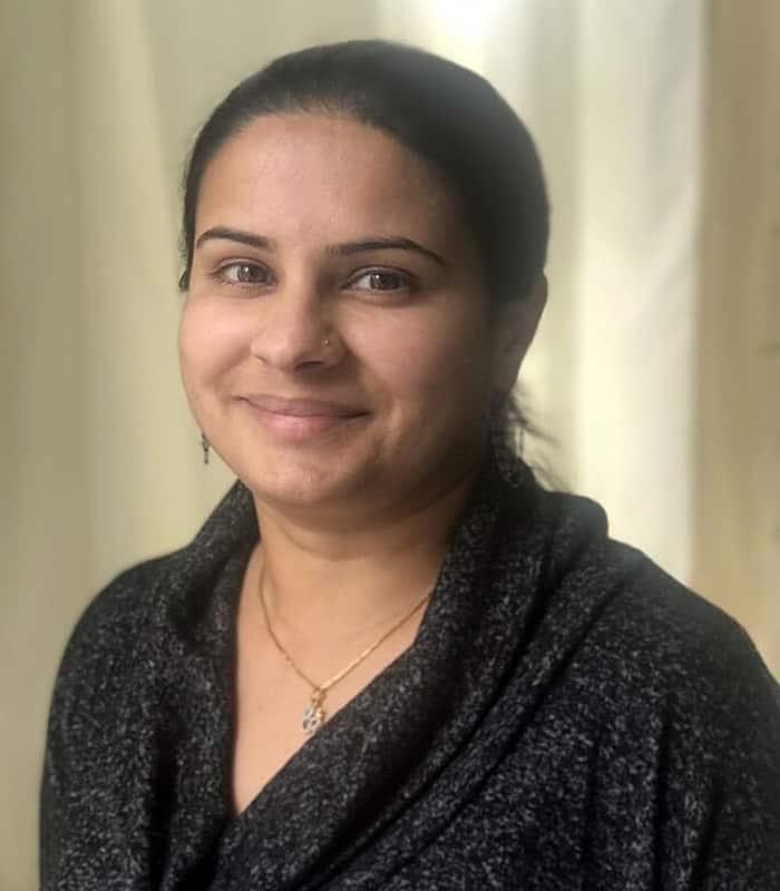 Jyothi Bhatt 2 17 18