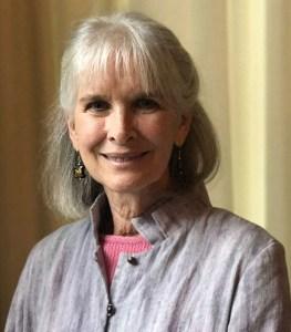 Susan Lord 2017 18