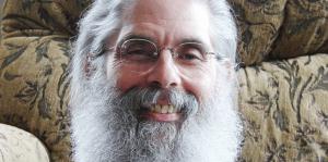yoga quotes Leonard Perlmutter