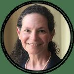 Beth Netter MD
