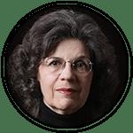 Jenness Cortez Perlmutter