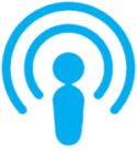 Podcast e1530642160473