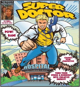 SuperDoctor2
