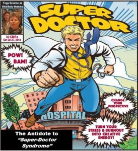 SuperDoctorCover