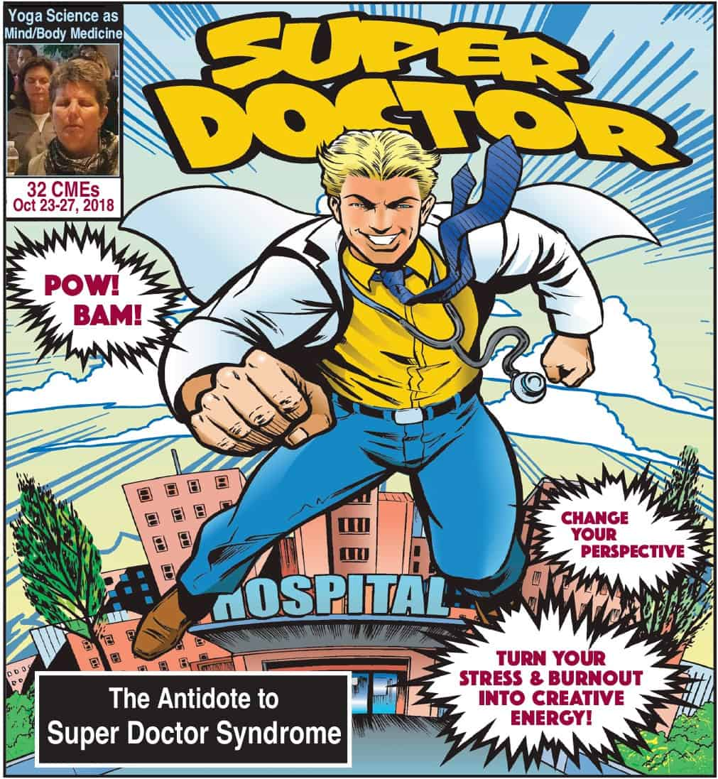 SuperDoctorCover2