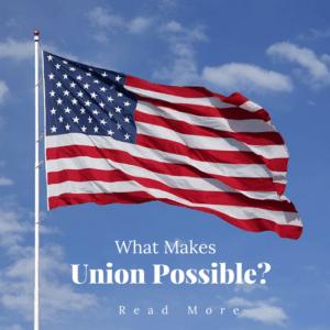 UnionArticleCover