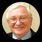 Herbert Benson, MD