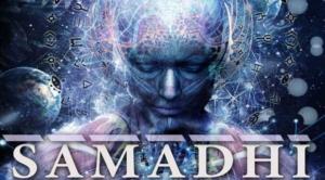 Samadhi event