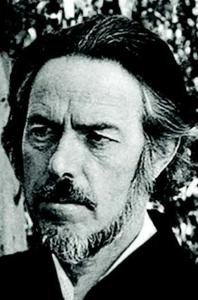 A.Watts