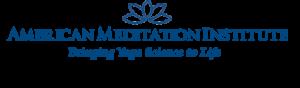 AMI Logo Horizontal Transparent 2019