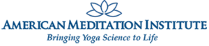 AMI Logo Horizontal Transparent 2019 400