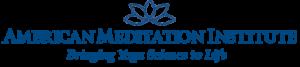 AMI Logo Horizontal Transparent 2019 430