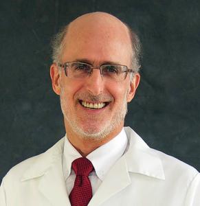 Robert Schneider MD