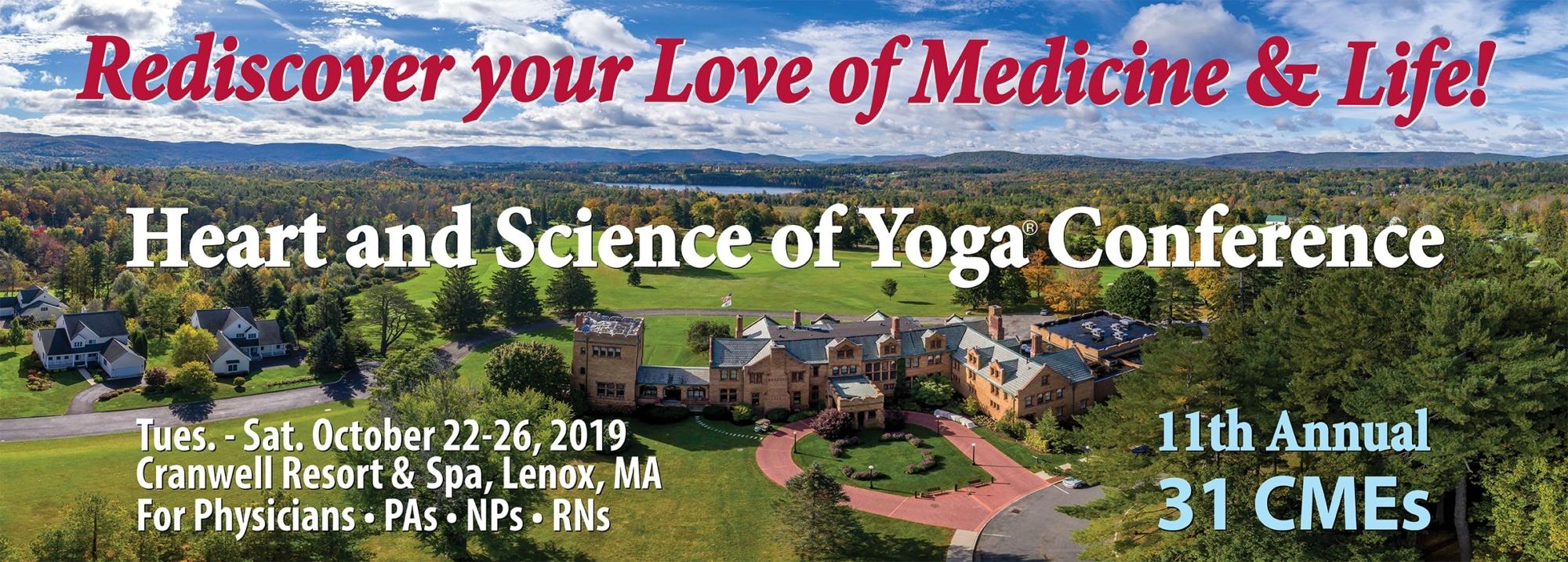 American Meditation Institute Featured Image 1