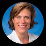 Kristin Kaelber MD