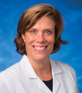 Kristin Kaelber MD web