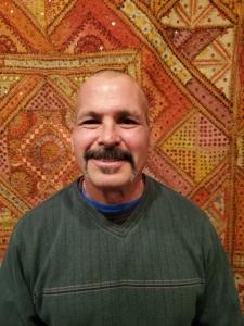 Jeff Kearbey