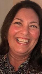 Barbara Ruel