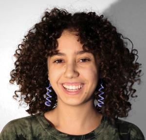 Jasmin Palermo