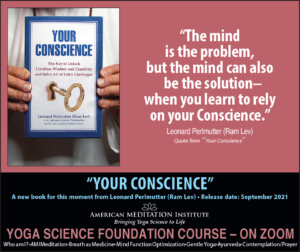 Problem Solution Your Conscience