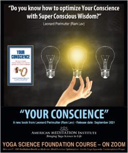 Four Lightbulbs Your Conscience Digital