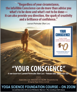 Infallible Conscience Your Conscience Digital