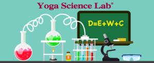 Yoga Science Lab main