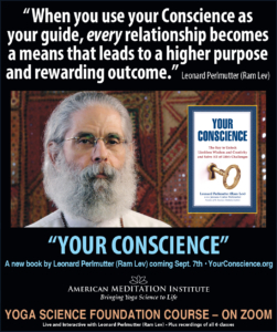 Higher Purpose Your Conscience Digital